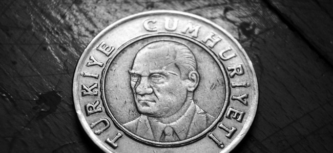 Moneta e cambio